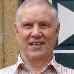 Jürgen Scheidweiler
